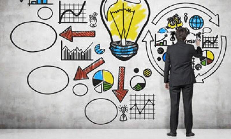 Más allá de buscar nuevas recetas para ser un emprendedor exitoso, requerimos generar una visión común. (Foto: Shutterstock )