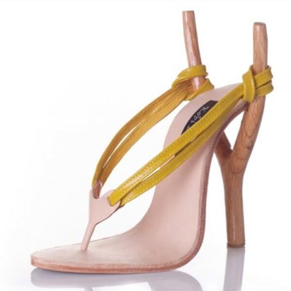 ZapatosArteOcho
