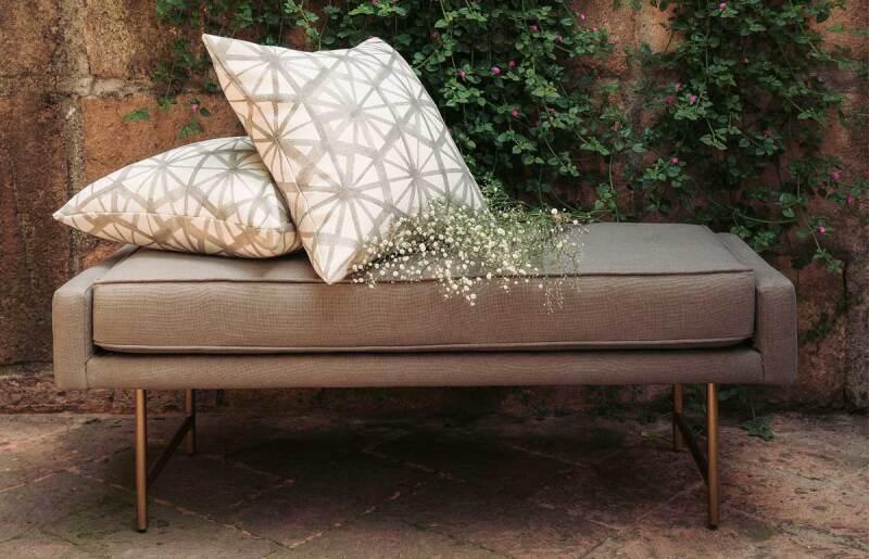 textiles-trendy