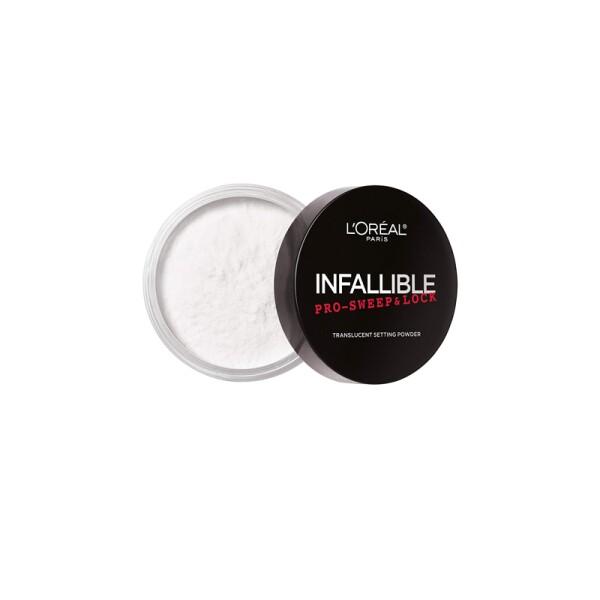 polvos-selladores-maquillaje-setting powder-baking-makeup-loreal