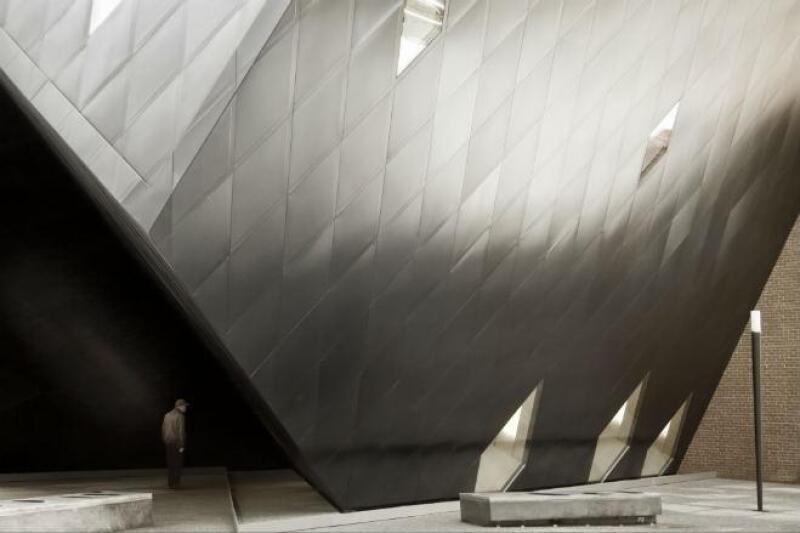 Museo Contempor�neo Jud�o