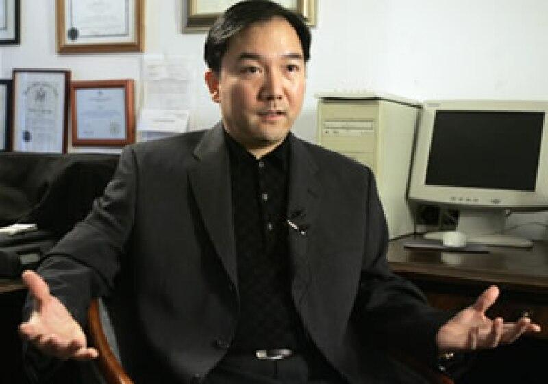 Zhenli Ye Gon padece de depresión, aseguran sus abogados. (Foto: Archivo AP)