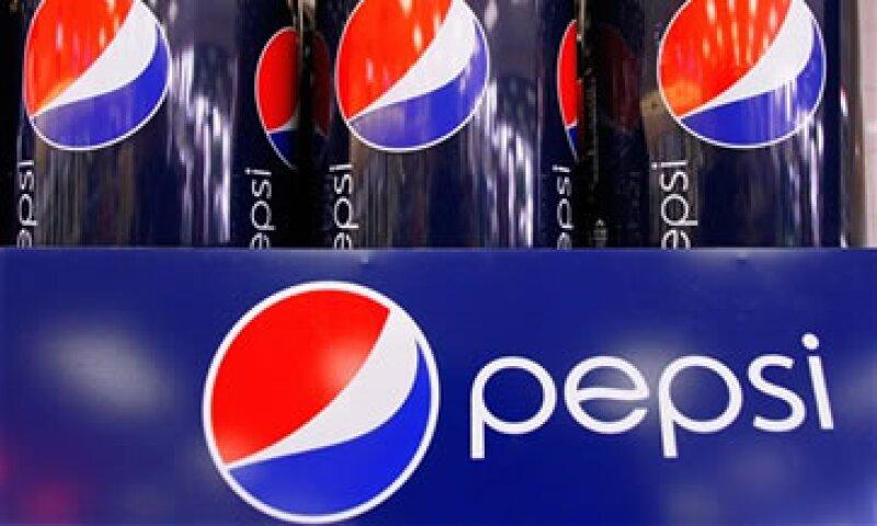 La firma reportó una ganancia de 1,420 mdd para el cuarto trimestre de 2011, cifra superior a la registrada en el mismo lapso de 2010. (Foto: Reuters)