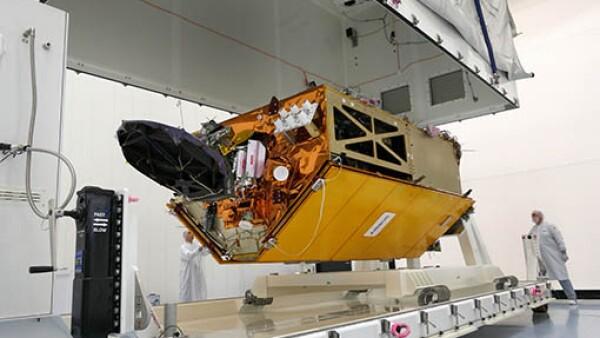 SENTINEL 61 Airbus