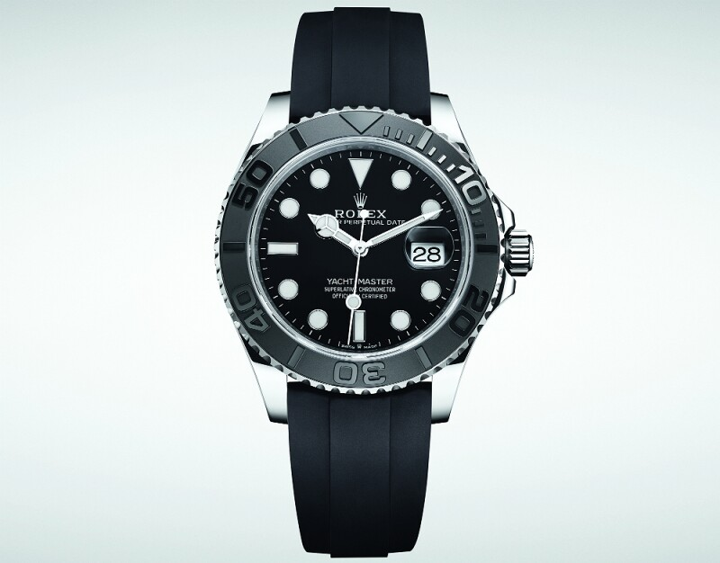 Rolex Oyster 2.jpg