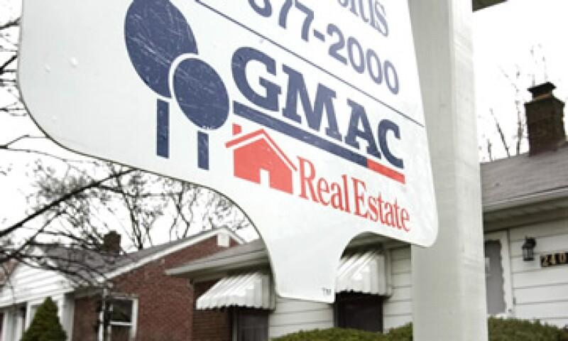 A tasa anual, los precios cayeron 0.7% durante mayo.  (Foto: AP)