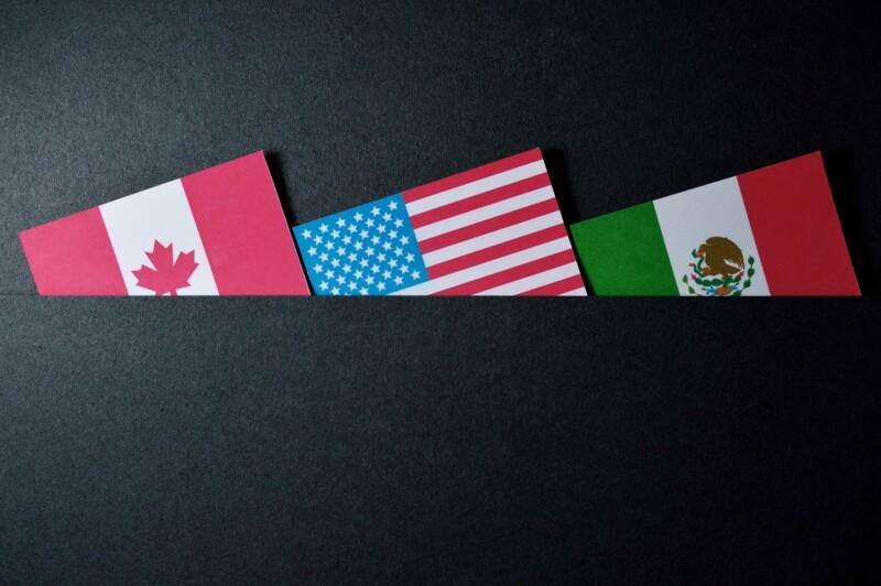 México, quien peor la pasaría