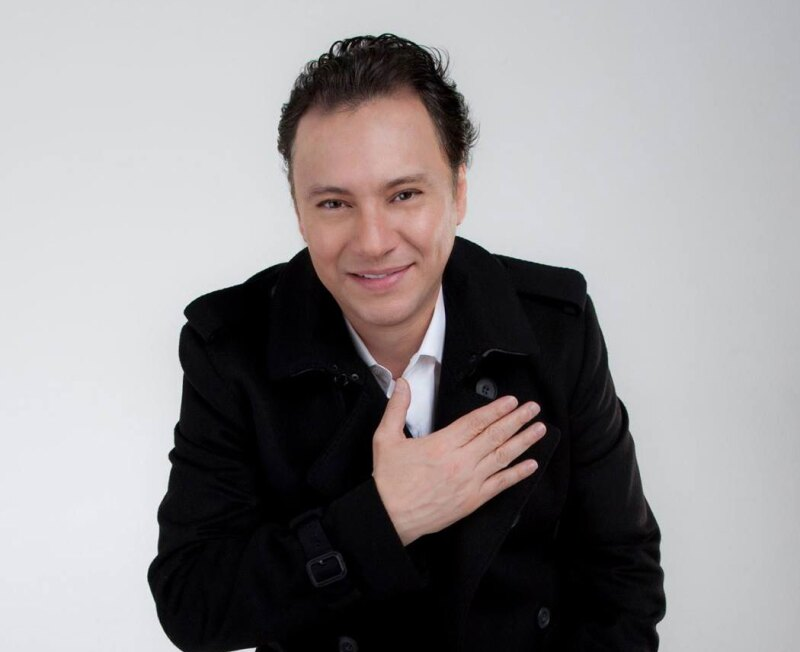 Mariano Osorio,