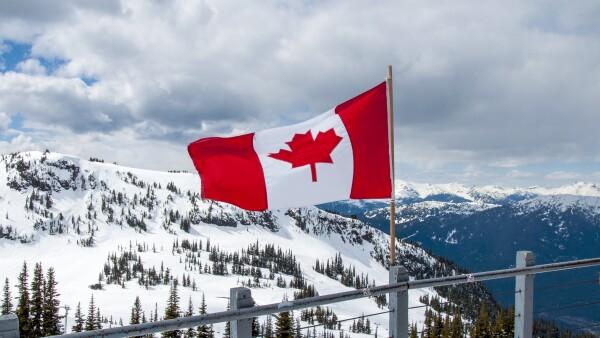 CANADÁ AEROMÉXICO 1