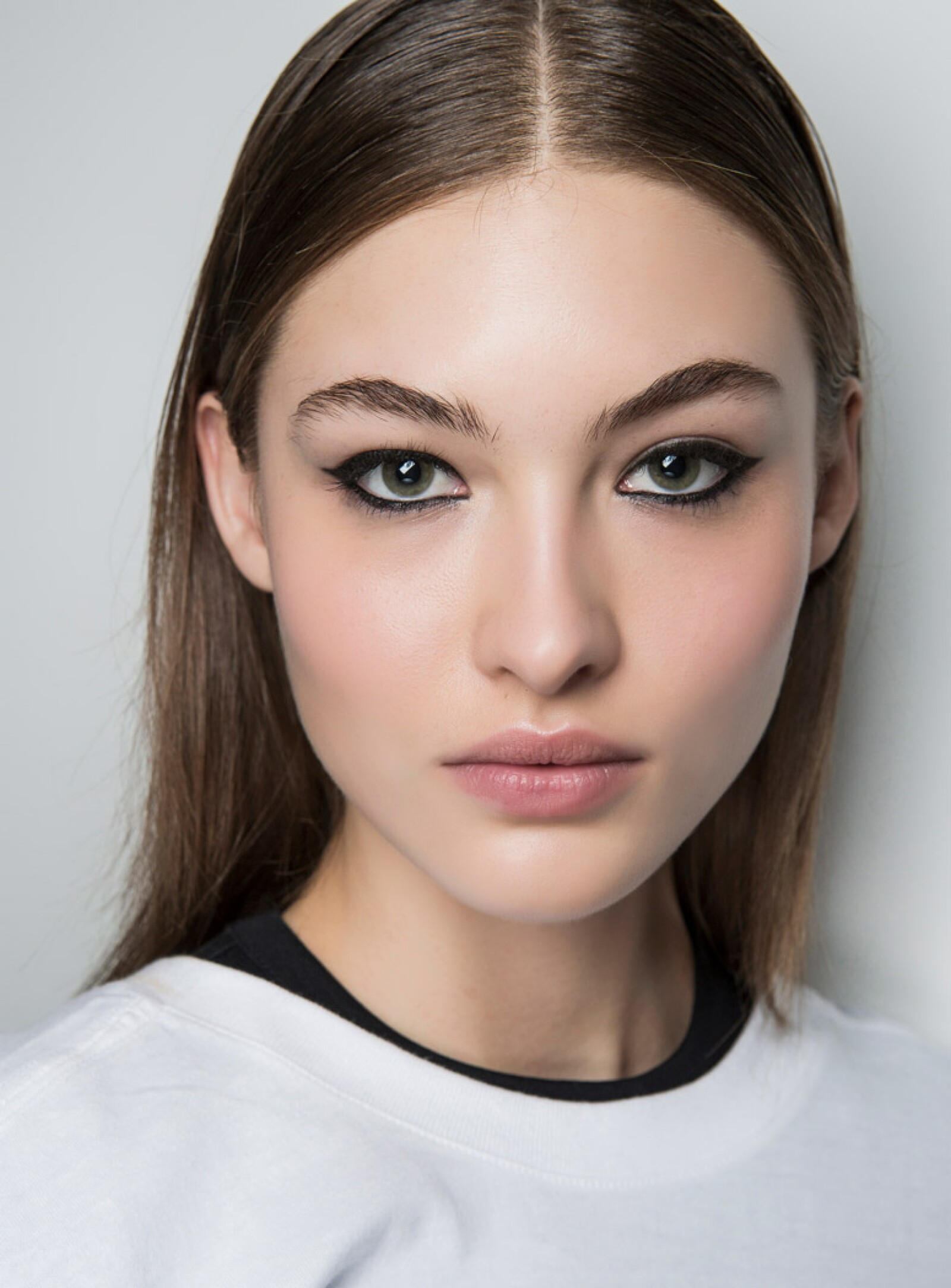 Beauty-trends-primavera-2018-8