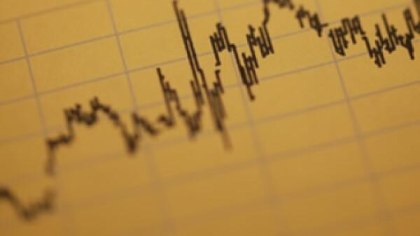 Europa contagia a los mercados mundiales, pero a la baja. (Foto: Jupiter Images)