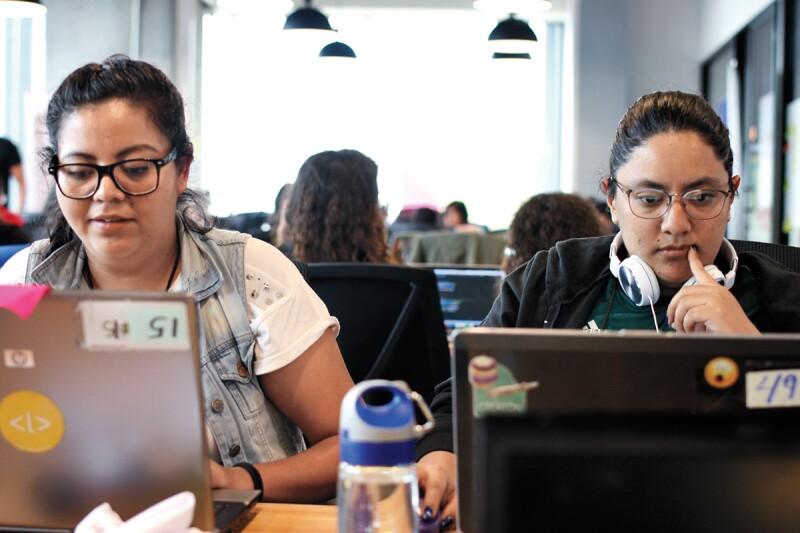 Mujeres_tecnología_programación