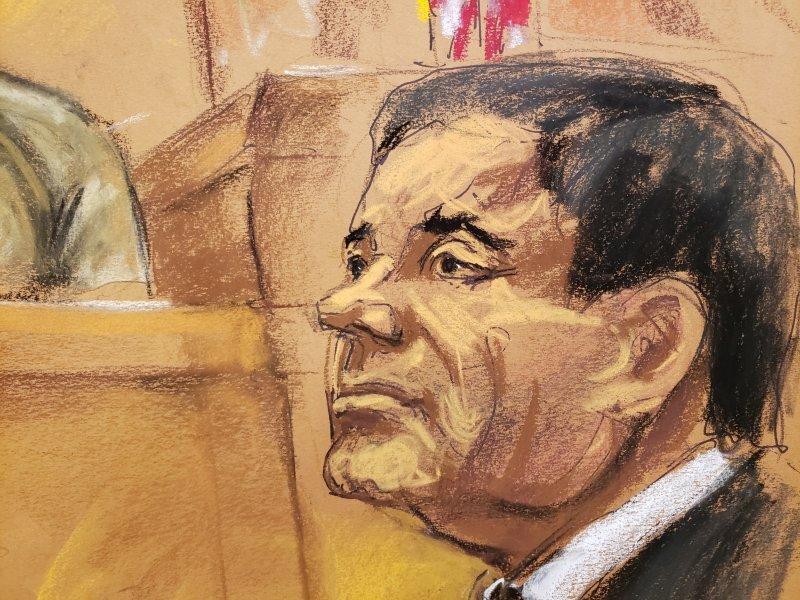 El Chapo en juicio.jpeg