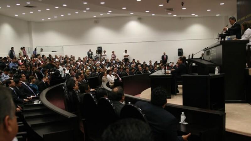 congreso_chiapas