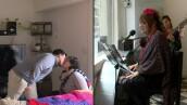 Conseguir trabajo siendo trans, el difícil camino de estas personas en Argentina