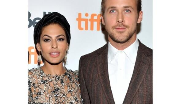 De acuerdo con una fuente, la actriz se ha puesto en contacto con su ex George Augusto para confesarle la difícil situación por la que está pasando.
