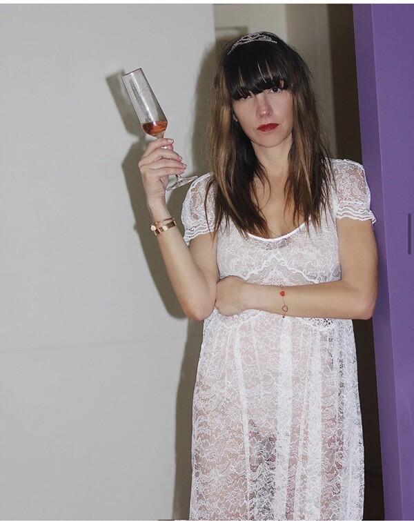 venus-vestidos-romanticos-san-valentin-3