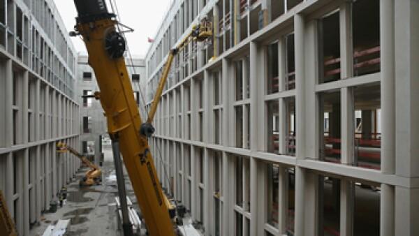 Es poco probable que la denuncia de la constructora escale, señalan las fuentes. (Foto: Getty Images)