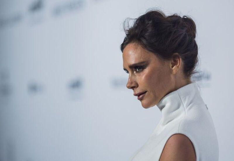 Hay divas… ¡y Victoria Beckham! La diseñadora y cantante es conocida gracias a su personalidad fuerte y sarcástica. Aquí el recuento de sus mejores momentos.