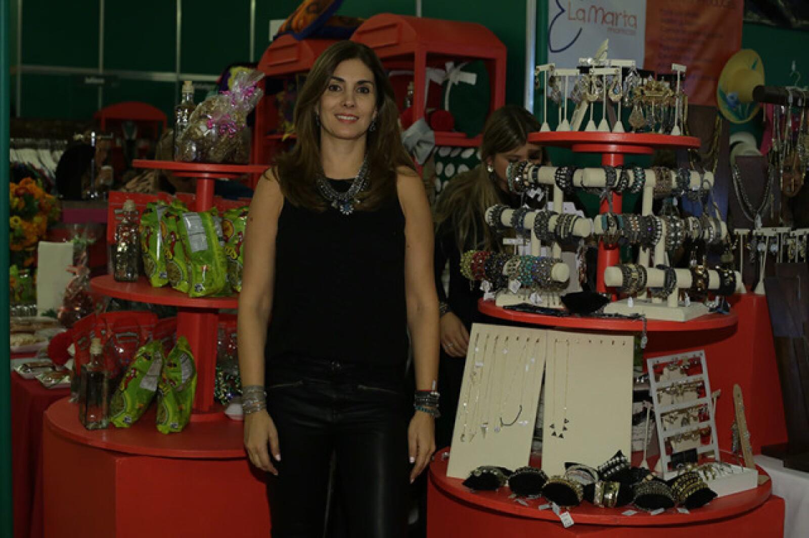 Georgette Saad