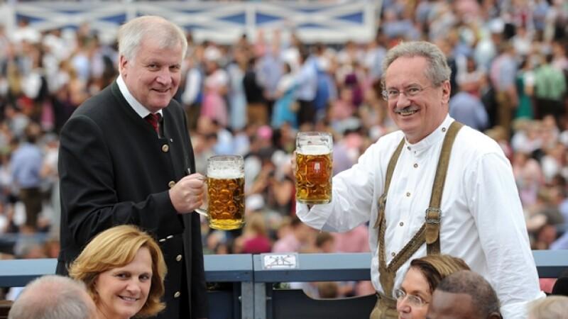 fiesta, cerveza