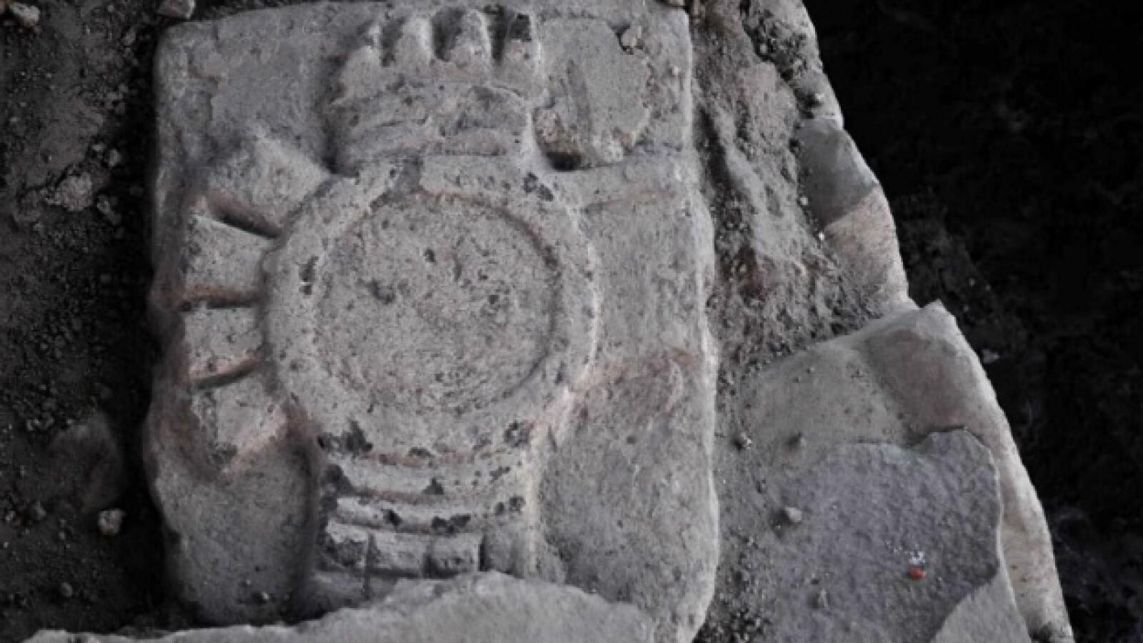 cuauhxicalco