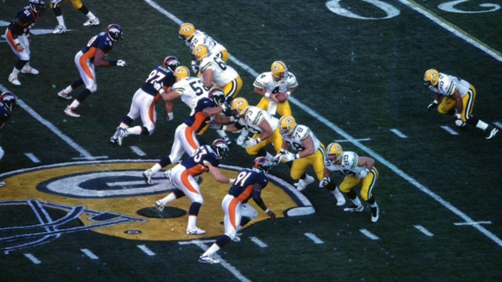 Super-Bowl_1998
