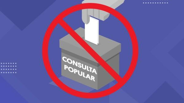 consultapopular-prohibido.jpg