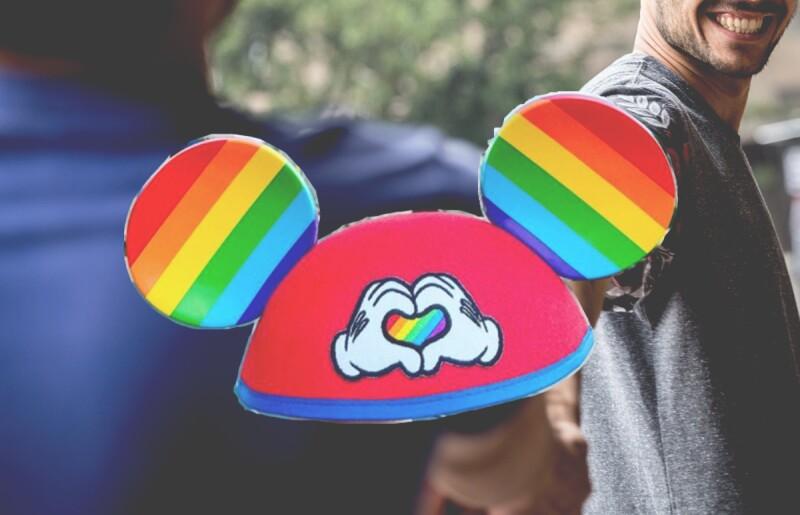 Disney-Gay-LGBT