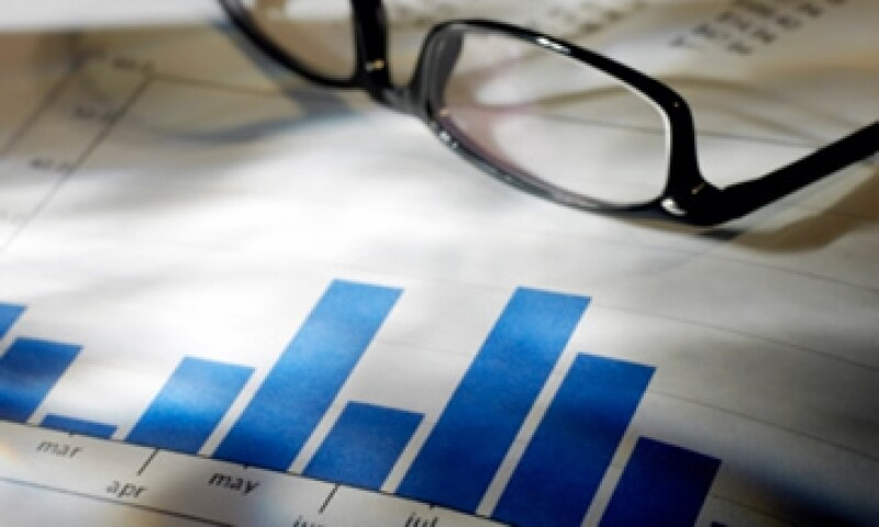 El IGAE es visto por analistas como un Producto Interno Bruto (PIB) mensual. (Foto: Thinkstock)