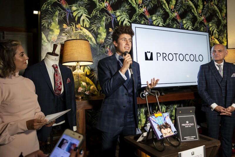 Evento Protocolo Juanpa Zurita 2019-59.jpg