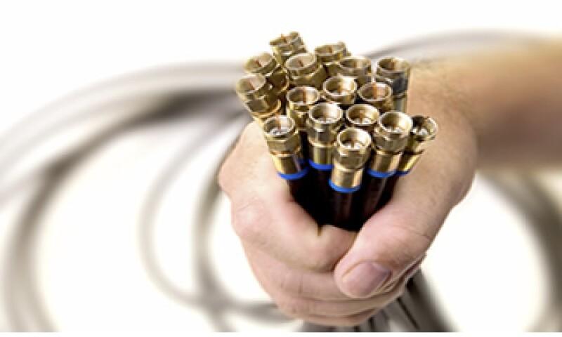 Se espera que se hagan cerca de 300 cambios a 11 leyes reglamentarias en telecomunicaciones. (Foto: Getty Images)