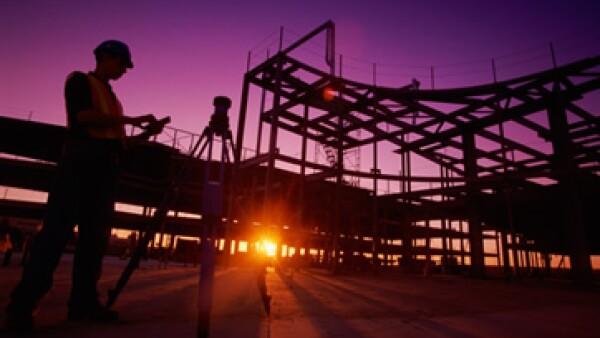 CICSA se dedica a la construcción y operación de infraestructura, instalaciones petroleras y vivienda, entre otras actividades. (Foto: Thinkstock)