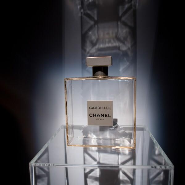 Fiesta de Chanel