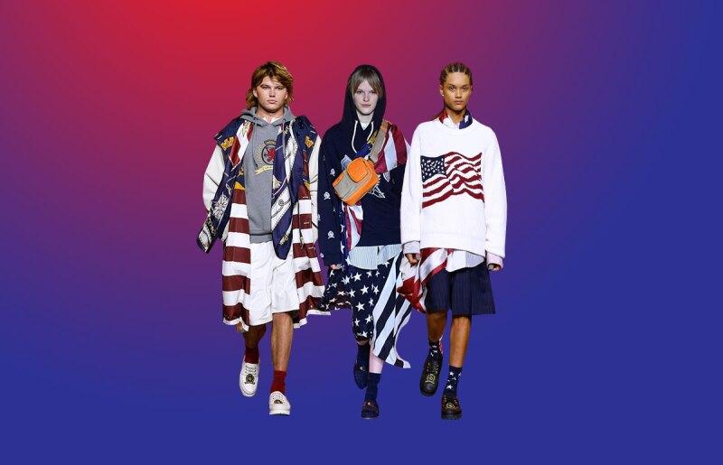 tommy-hilfiger-usa-londres-london-fashion-week