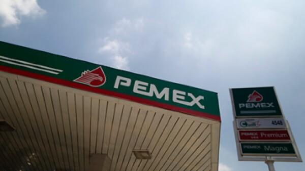 La empresa busca aumentar su producción de refinados. (Foto: Reuters)