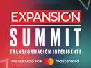 Expansión Summit 2019 / widget Home Expansión