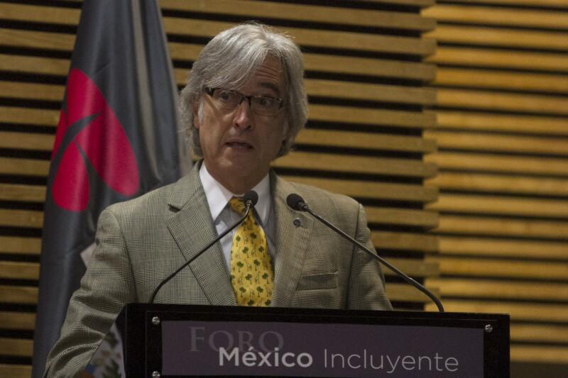 Foro_Mexico_Incluyente-1.jpg