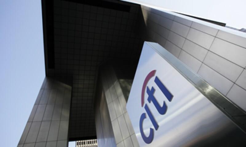 En 2012, la empresa ganó 7.9% en retorno sobre patrimonio común tangible. (Foto: AP)