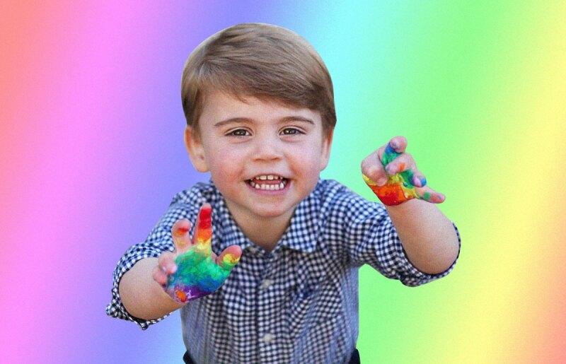 Principe-Louis-cumpleaños
