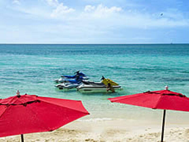 Como nunca antes, los turistas gastan poco y disfrutan mucho. (Foto: Archivo)