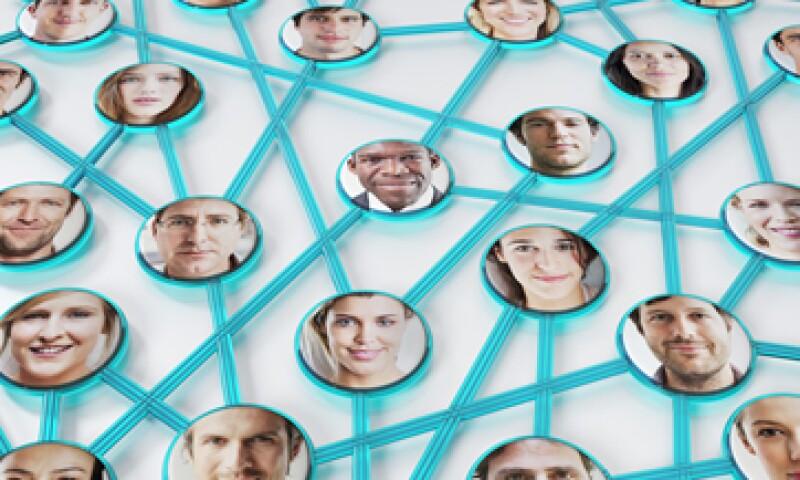 La red social para ricos no cuenta con publicidad ni está indexada a los sitios de búsquedas. (Foto: Getty Images)
