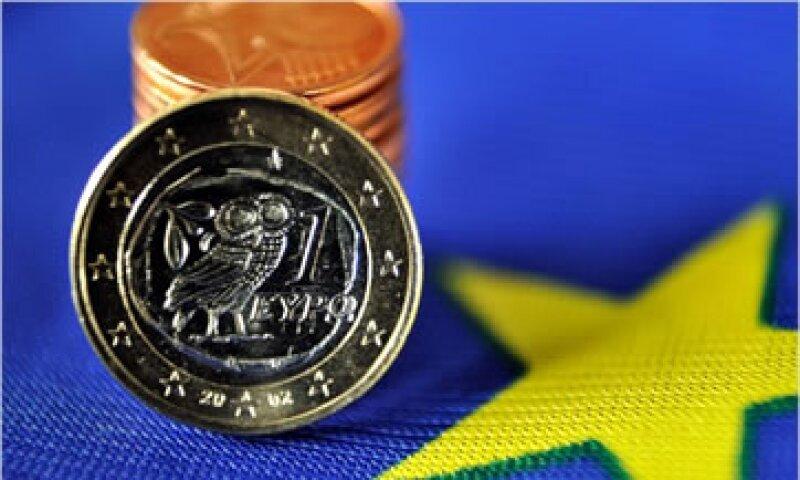 La compra de bonos y préstamos pueden terminar por endeudar más a los países del sur de Europa. (Foto: Cortesía CNNMoney)