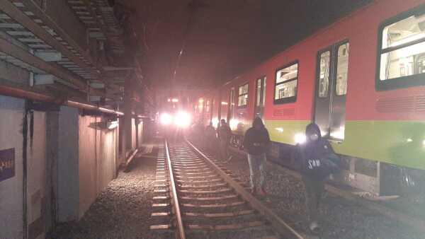 Metro L12