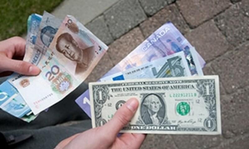 PIMCO administra el fondo de inversión más grande del mundo. (Foto: Getty Images)