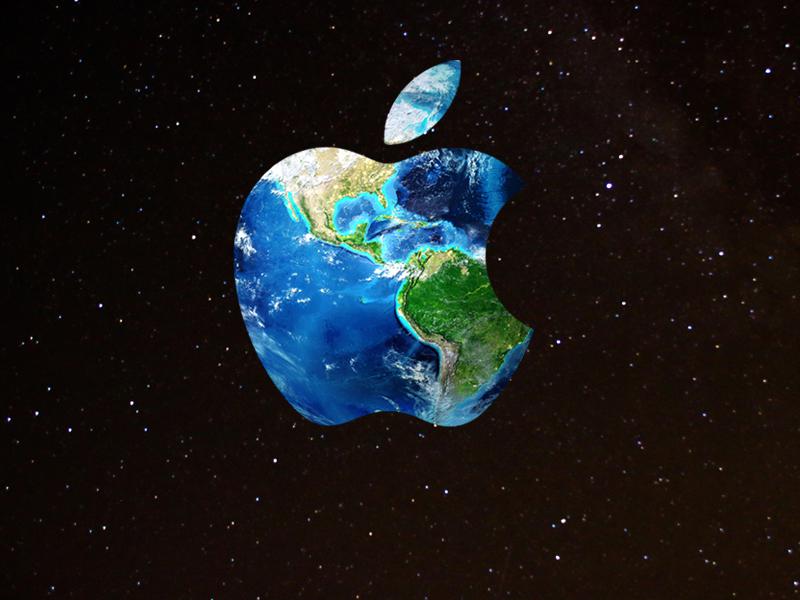 mundo-apple.png