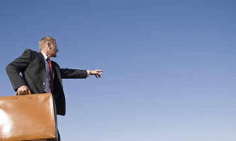 Con cifras desestacionalizadas, la tasa de desempleo se ubicó en 5.07% en mayo. (Foto: Getty Images)