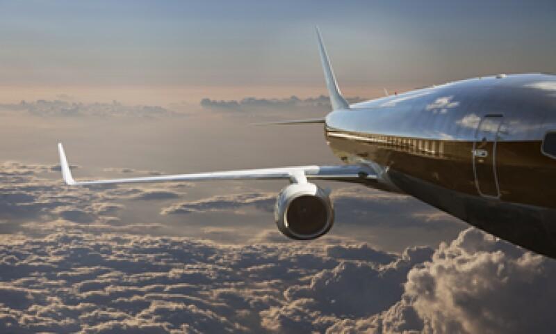 ASSA reconoció la disposción de Aeroméxico en la solución de su conflicto laboral. (Foto: Getty Images)