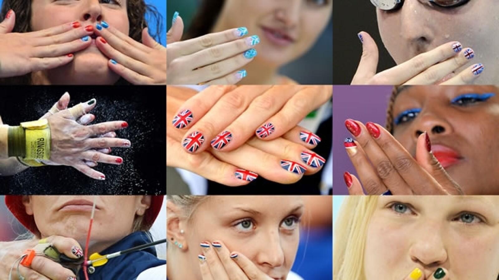 olimpicos, moda, estilo