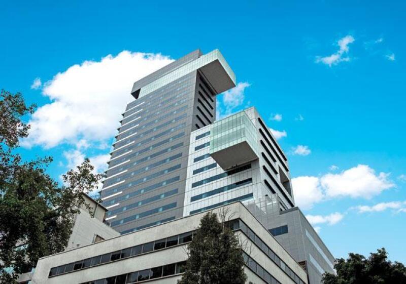 Torre Diana